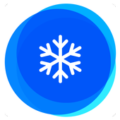 SERENO-Free  & Cool & Effective icon