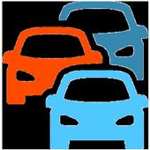 Roadex (Hong Kong) icon