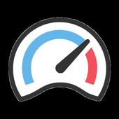 Speed Alert icon