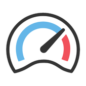 Speed Alert icon
