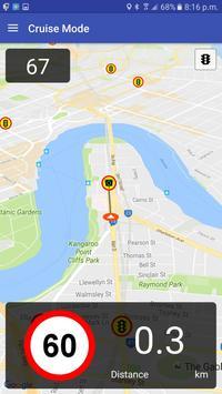 Traffic Alert screenshot 4