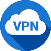 Cloud VPN - Proxy Server - Unlimited APK Download - Free ...