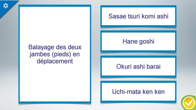 Capico JudoKids screenshot 3