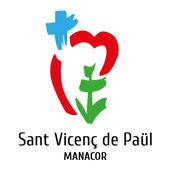 SVP Manacor icon