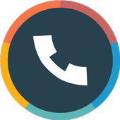 Download App android intelektual Contacts, Phone Dialer & Caller ID: drupe APK free