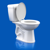 Flush Your Problem icon