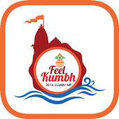 Feel Kumbh - Ujjain icon