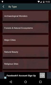 Feel Kumbh - Ujjain apk screenshot