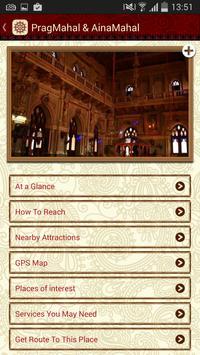 Kutch-Gujarat Tourism screenshot 3