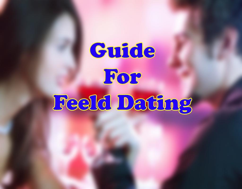 Dating profile summary tips