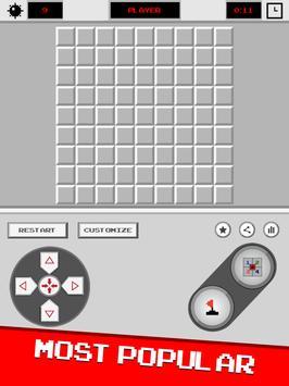Minesweeper Classic 1995 screenshot 5