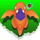 Balls Vs. Monsters War Endless Shooting Game icon