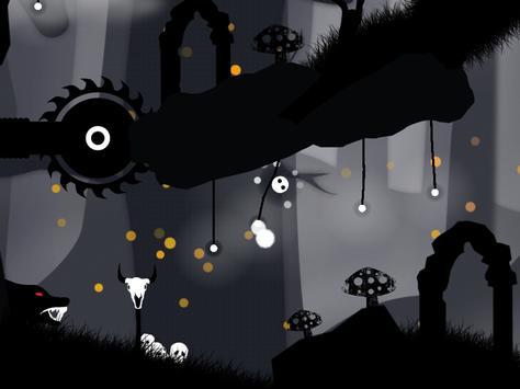 Inferno - Rolling The Soul apk screenshot