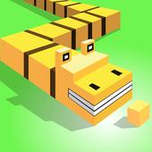 Snake3D.IO icon