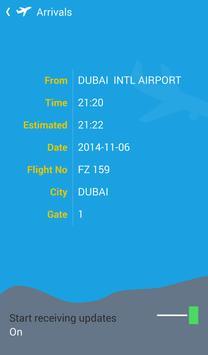 Beirut Airport screenshot 3