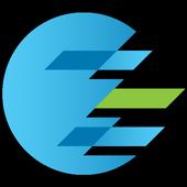 GlobeMed icon