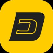 Doos icon