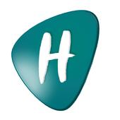 Hawacom icon