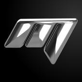 MotorShow - موتورشو icon
