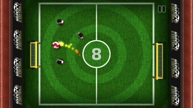 Bouncy Football apk screenshot