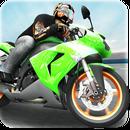 Moto Racing 3D APK