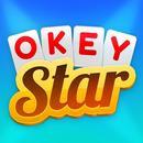 Okey Star APK
