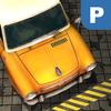 Icona Real Driver: Parking Simulator