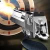ikon Range Shooter