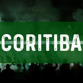 Coxa - Notícias do Coritiba icon
