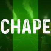 Notícias da Chapecoense icon