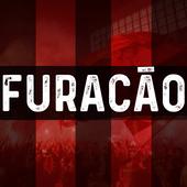 Notícias do Atlético-PR icon