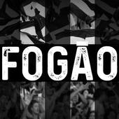 Fogão - Notícias do Botafogo icon