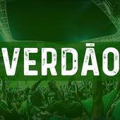 Notícias do Palmeiras icon