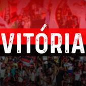 Notícias do Vitória icon