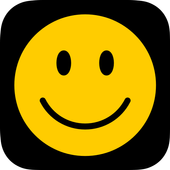 iFunny  icon