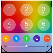 Free Main Screen Locker icon