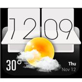 kilit ekranı uygulaması icon