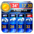 Accurate Weather Forecast Report APK