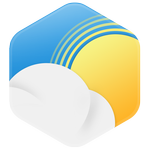 Amber Weather-Local Weather,live weather APK