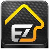 EZ Launcher icon