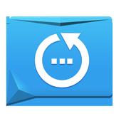 Download apk SMS Backup & Restore (Kitkat) APK for android new