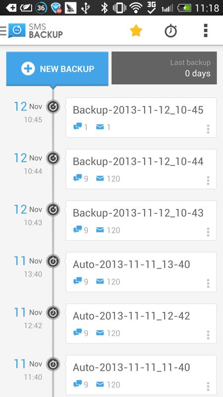 sms backup and restore synctech apk