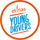 Ethias Young Drivers icon