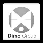 Dimo Group icon