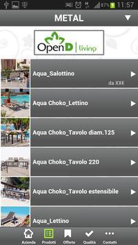 Dimo Group apk screenshot