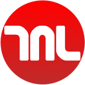 The Nightlife London icon