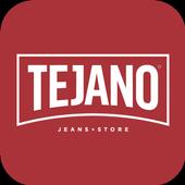 Tejano icon