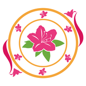 こめ結い 花つづみ icon