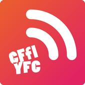 CFfi - YFC (Unreleased) icon