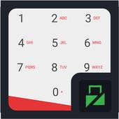 Pury Classic for Lockdown Pro icon